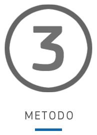 bollo-3-metodo